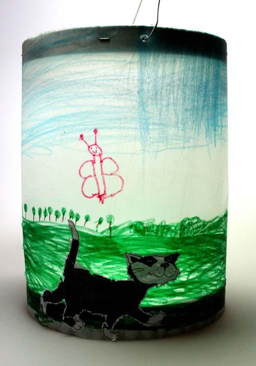 Tinto geht spazieren von Gamze (6)
