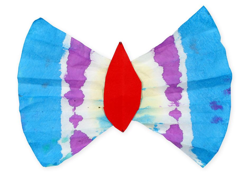Schmetterling von Elias (8)