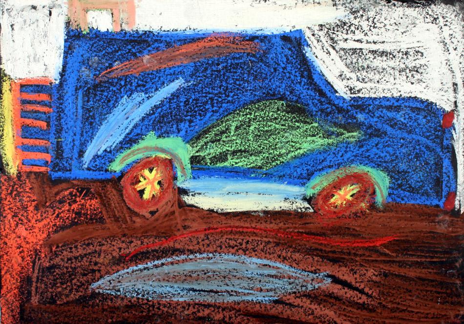 Auto von Kevin (9)