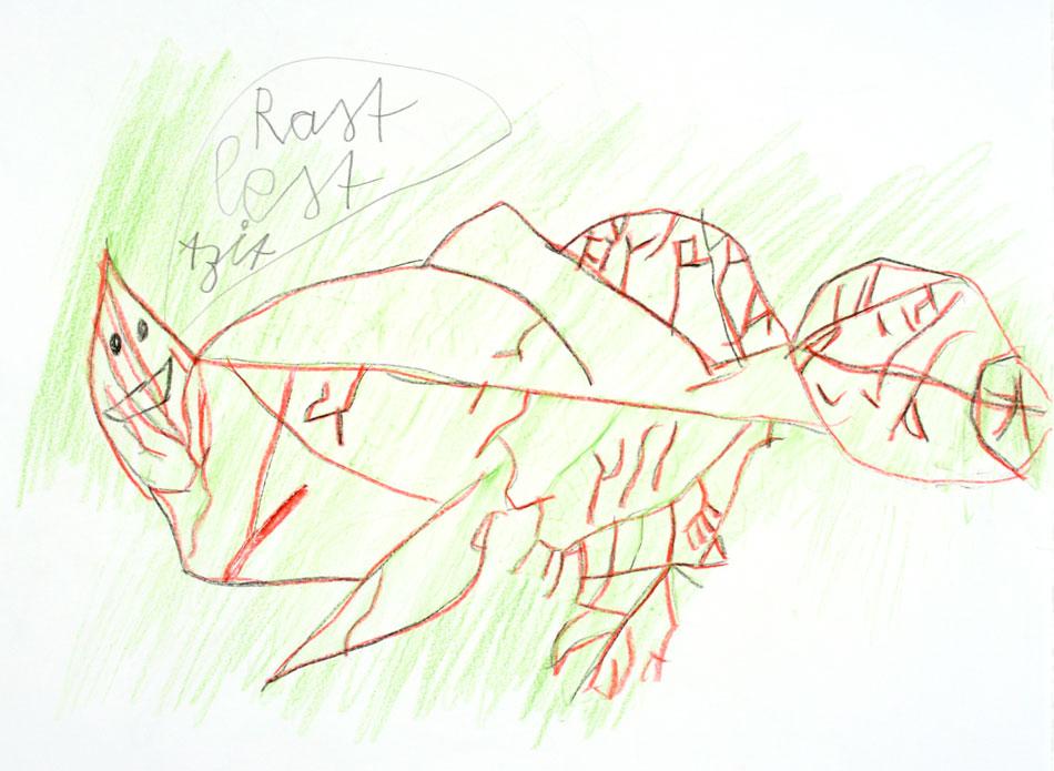Blätterhaufen von Yoshua (8)