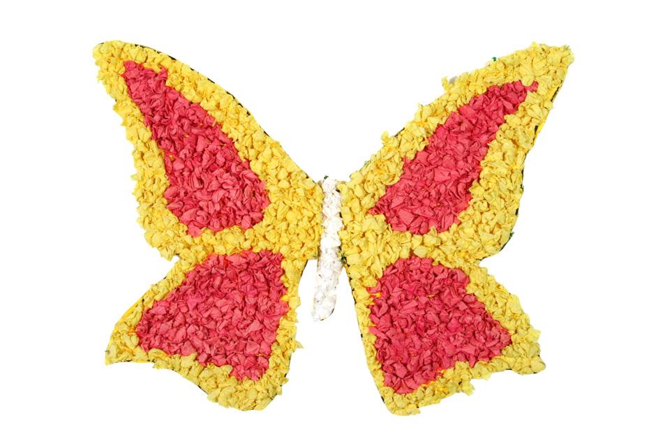Schmetterling von Anika (8)