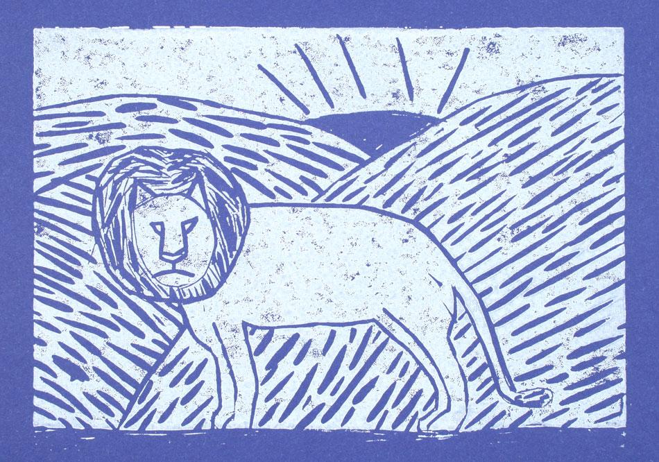 Löwe von Amelie (11)