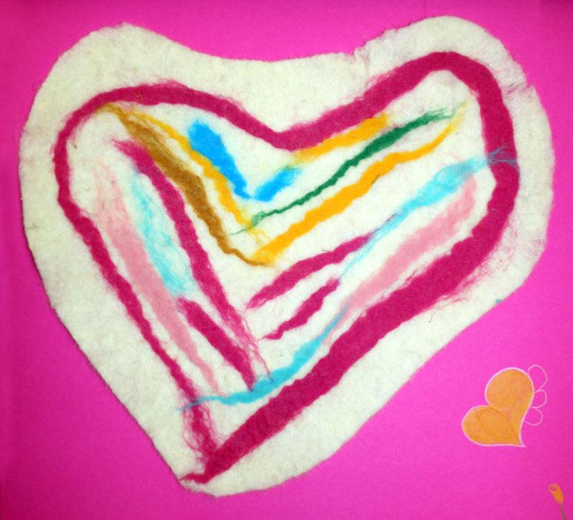 Herz von Farina (10)