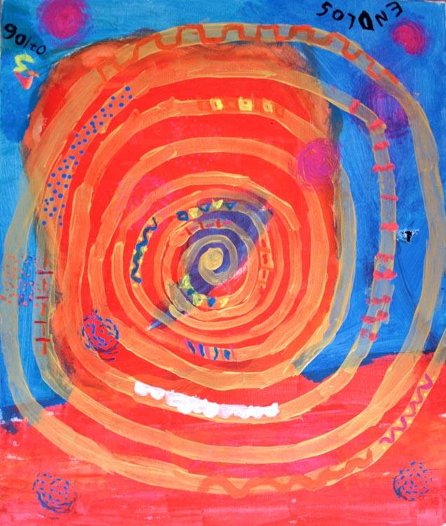 Spirale von Nuri (9)