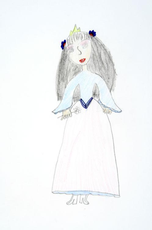 Prinzessin von Alexandra (9)