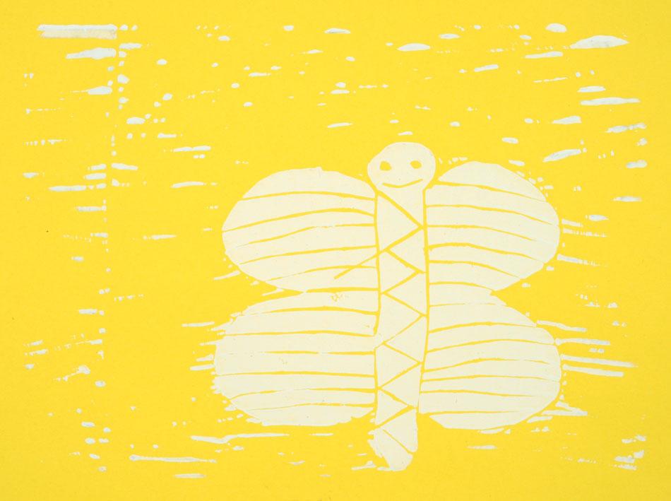 Schmetterling von Ronja (11)