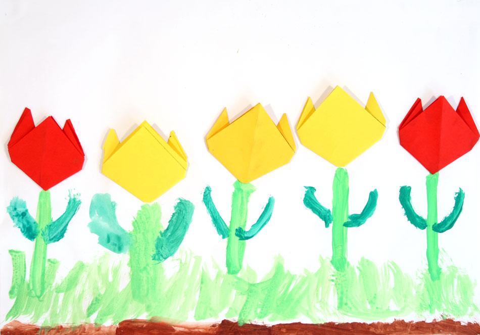 Blumenwiese von Antonia (6)