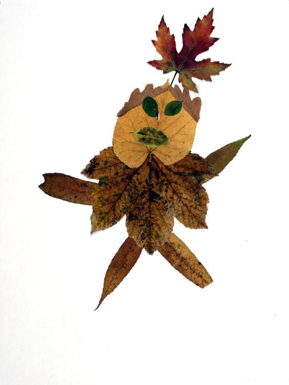 Blättergeist von Hatice (8)