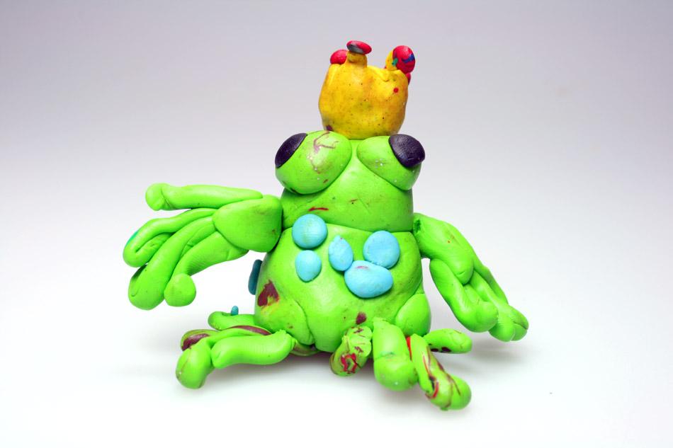Froschkönig von Dania (6)