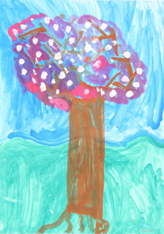 Blütenbaum von Nailah (7)