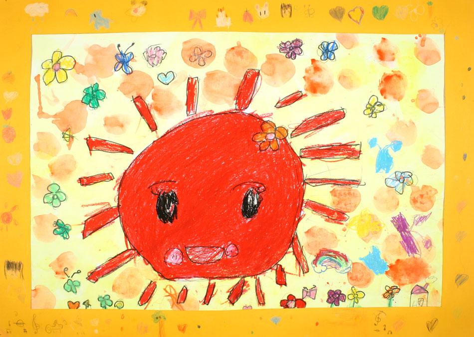 Meine Sonne von Riko (6)
