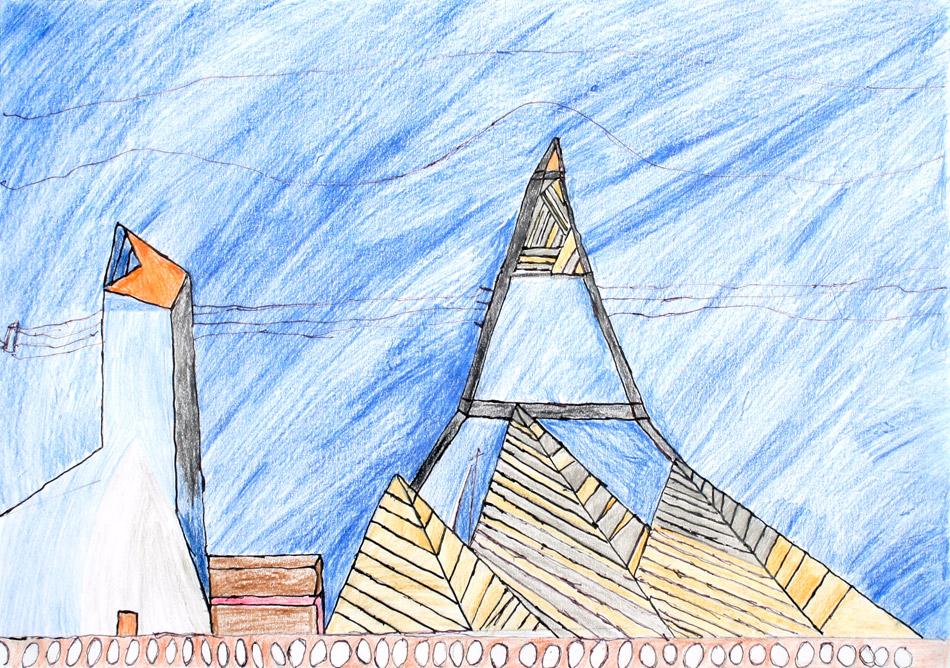Moderne Architektur von Matthias (15)