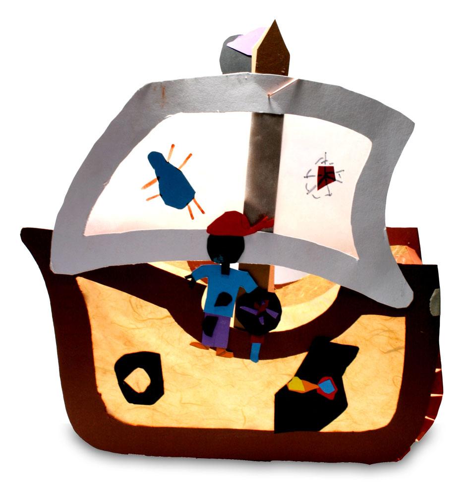 Piratenschiff von Nafi (10)
