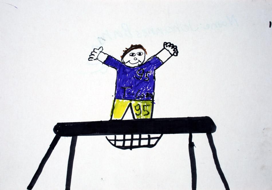 Artist von Johannes (8)