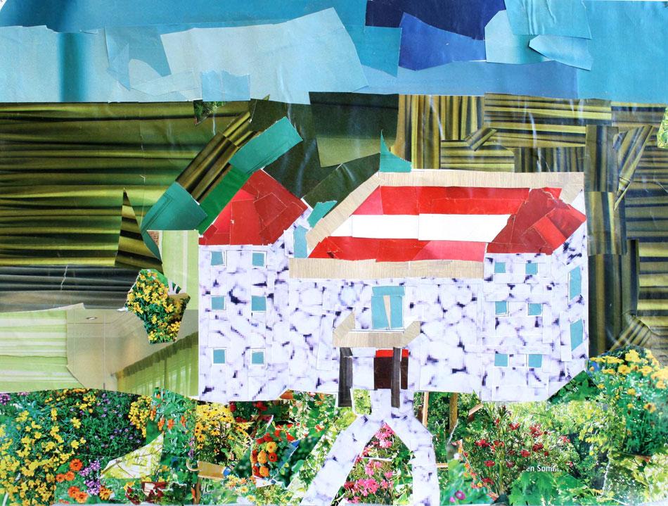 Mein Traumhaus von Andreas (13)