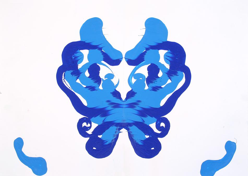 Schmetterling von Makoto (10)