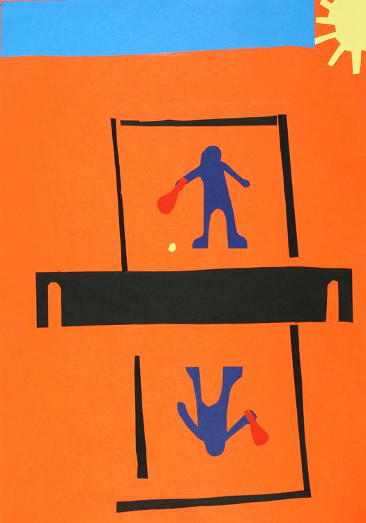Tischtennis von Paul (11)