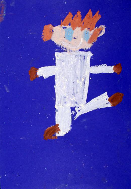 Judo-Kämpfer von Phillip (9)