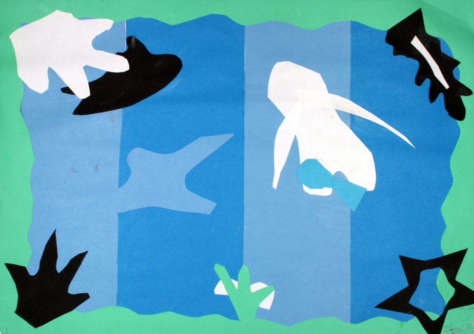 Unterwasserwelt von Sogol (10)