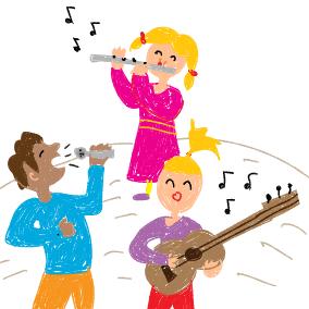 Singspiele