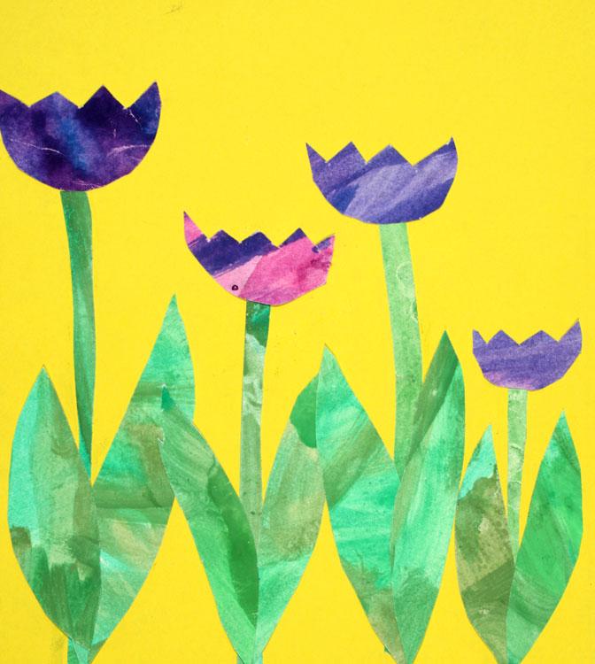 Tulpen von Jenny (8)