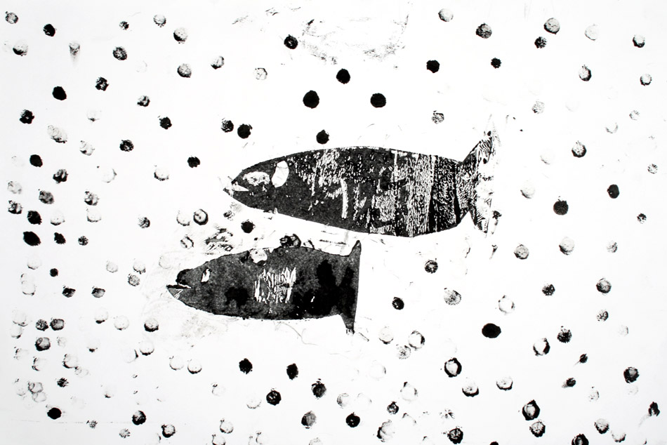 Fische von Hikaru (8)