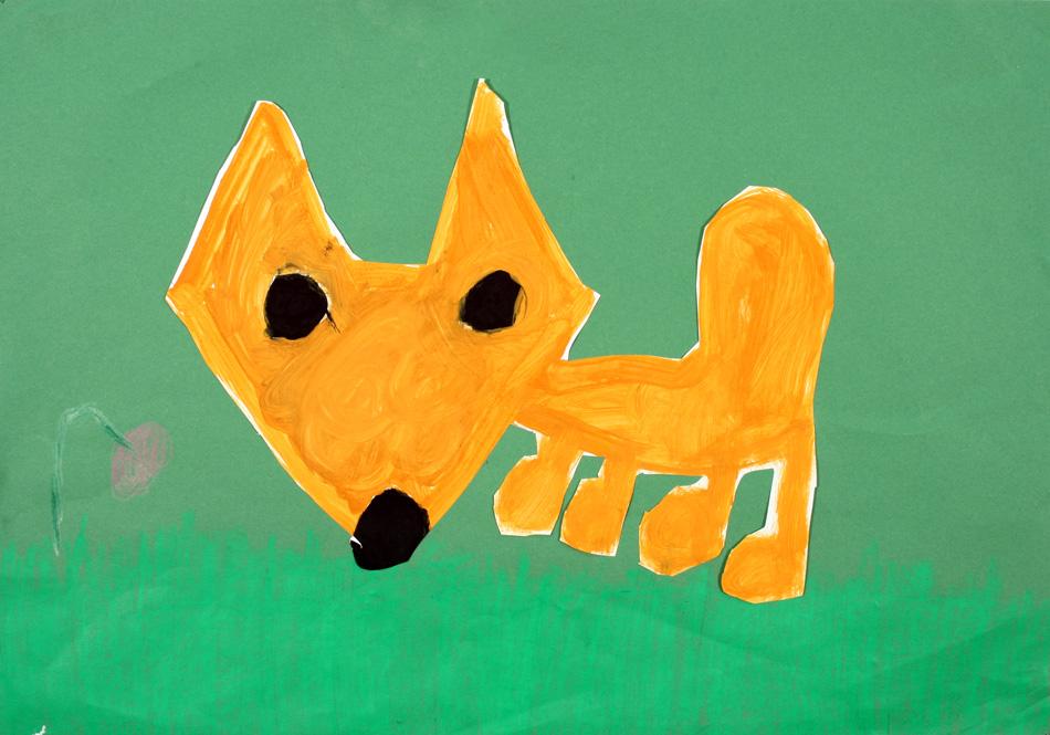 Fuchs von Alisan (8)