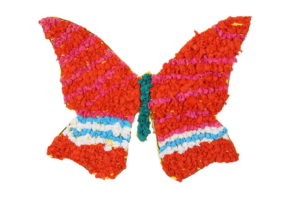 Schmetterling von Jana (9)