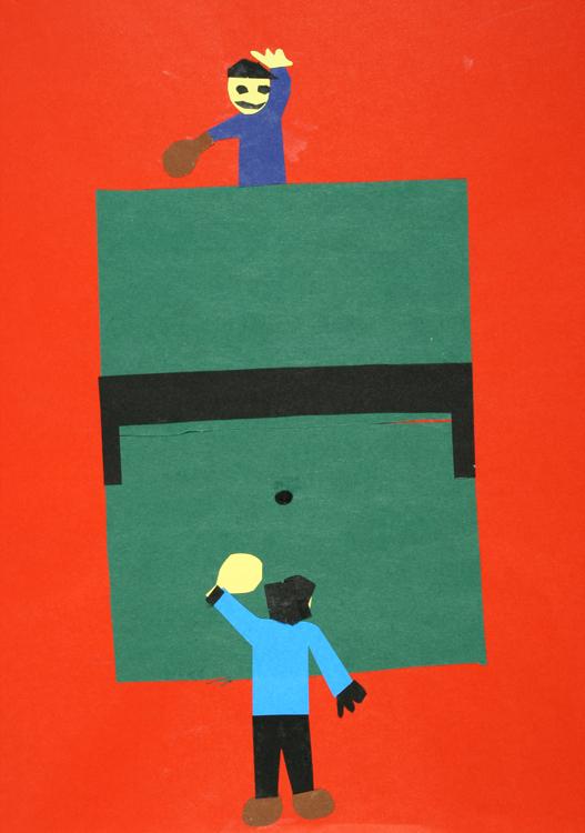 Tischtennis von Sebastian (10)