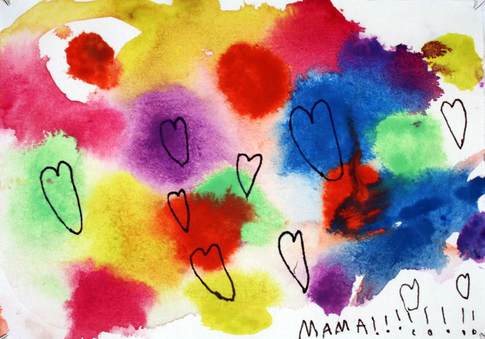 Herzen für Mama von Juan (6)