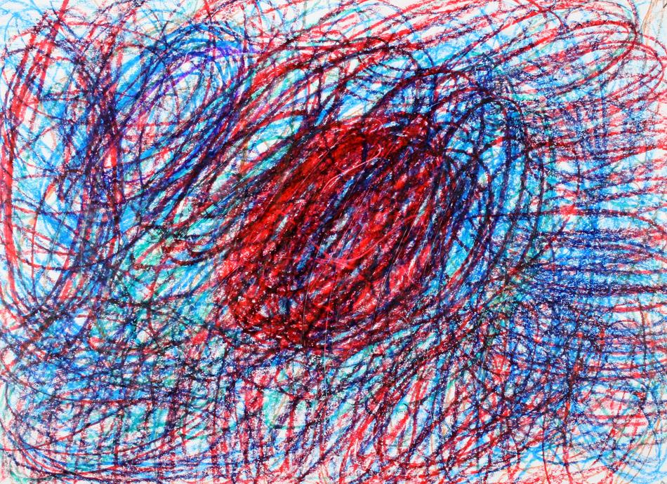 Experiment mit Blau und Rot von Vinzens (9)