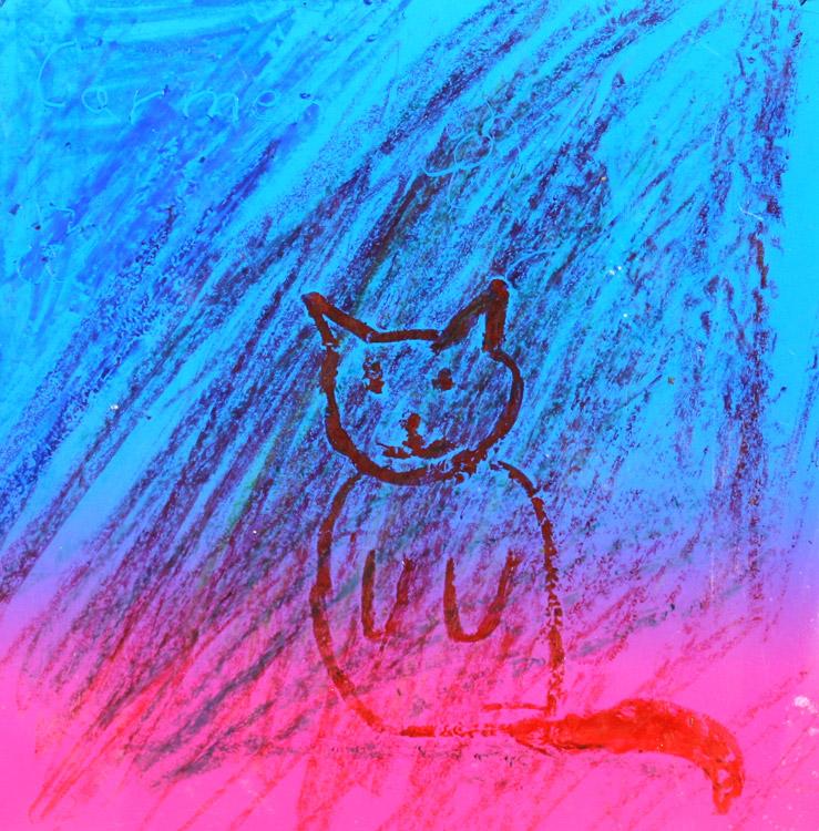 Katze von Carmen (8)