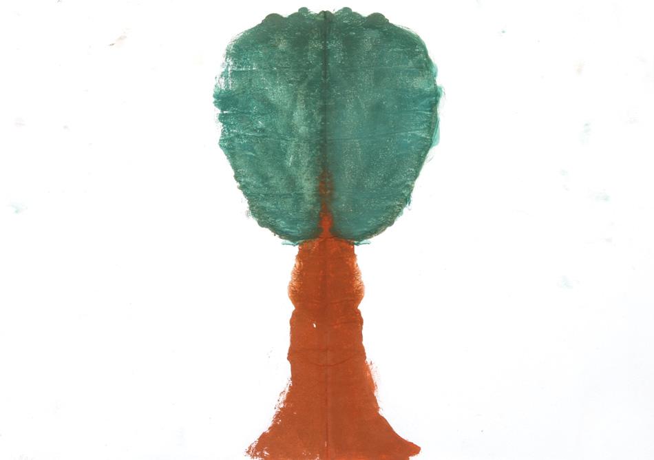 Baum von Jonas (8)