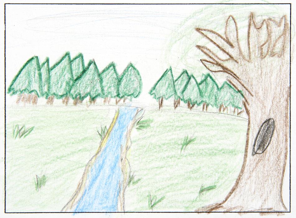 Landschaft von Nastja (8)