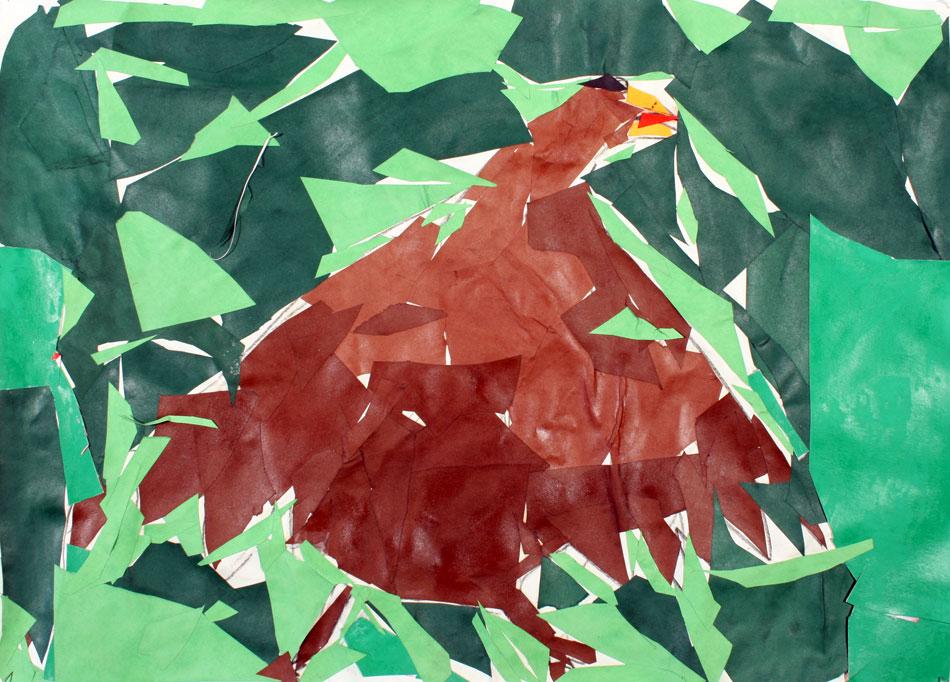 Adler von Kelmend (9)