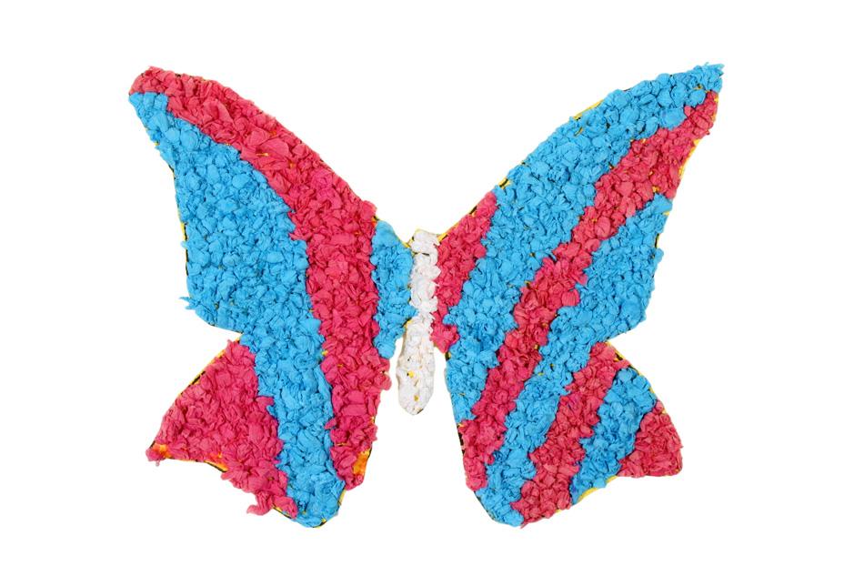 Schmetterling von Jessica (9)