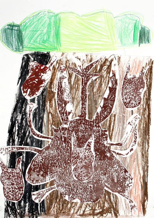 Käfer von Daichi (9)