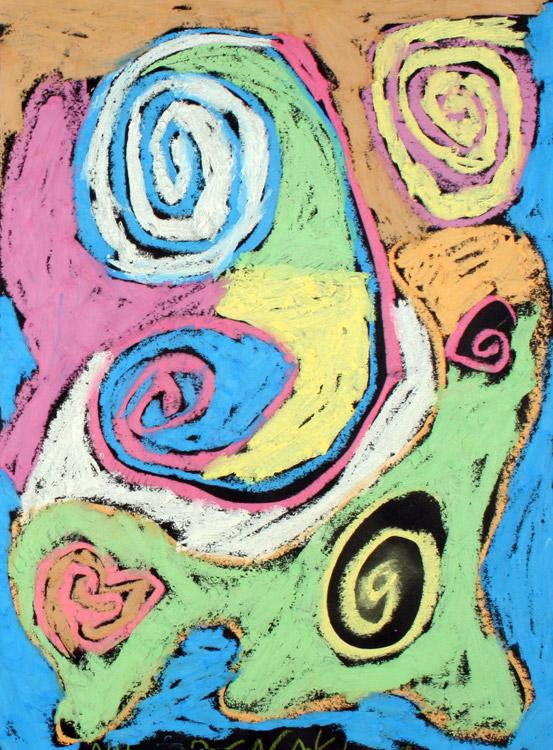 Spiralen von Miladena (8)