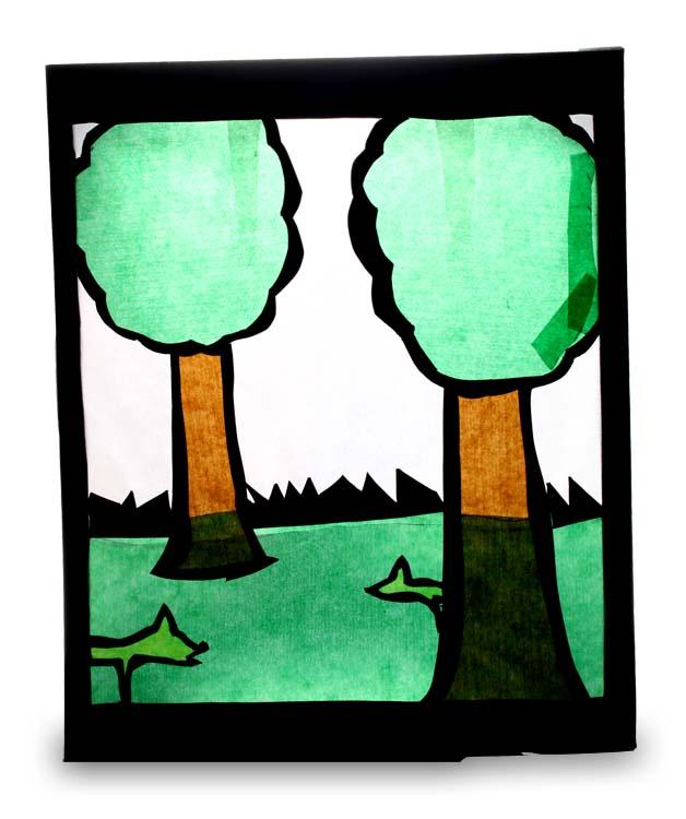Im Wald von Ryouna (12)