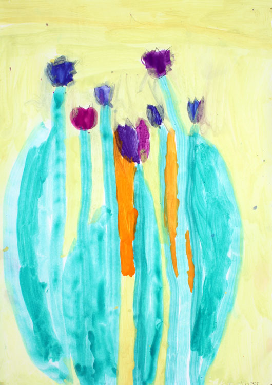Tulpen von Jasper (8)