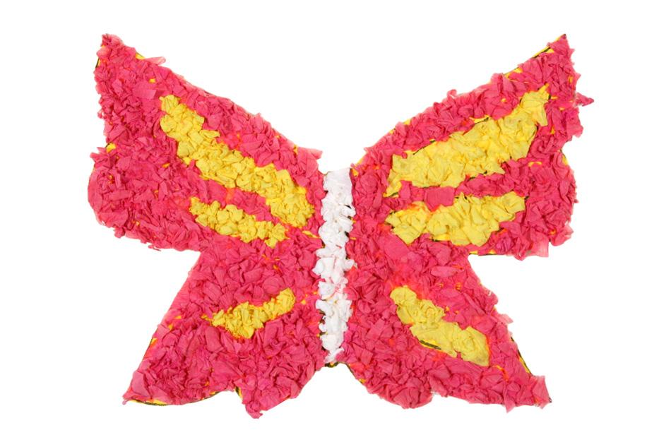 Schmetterling von Liliana (9)