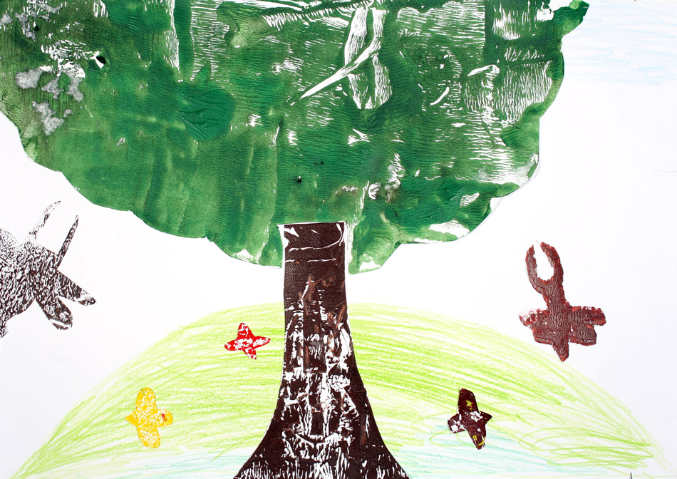 Baum von Yuki (9)