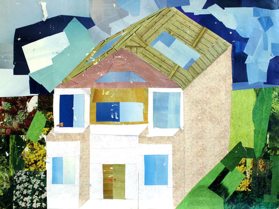 Mein Traumhaus von Kevin C. (13)