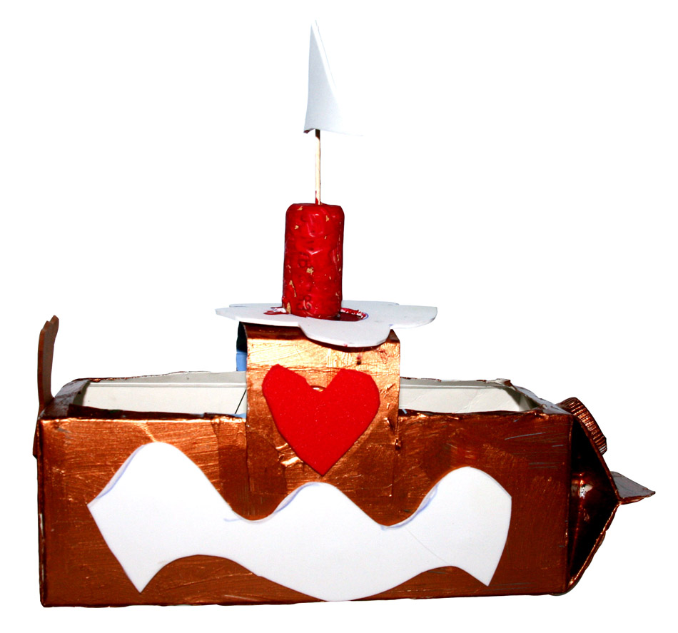 Schiff von Samed (6)