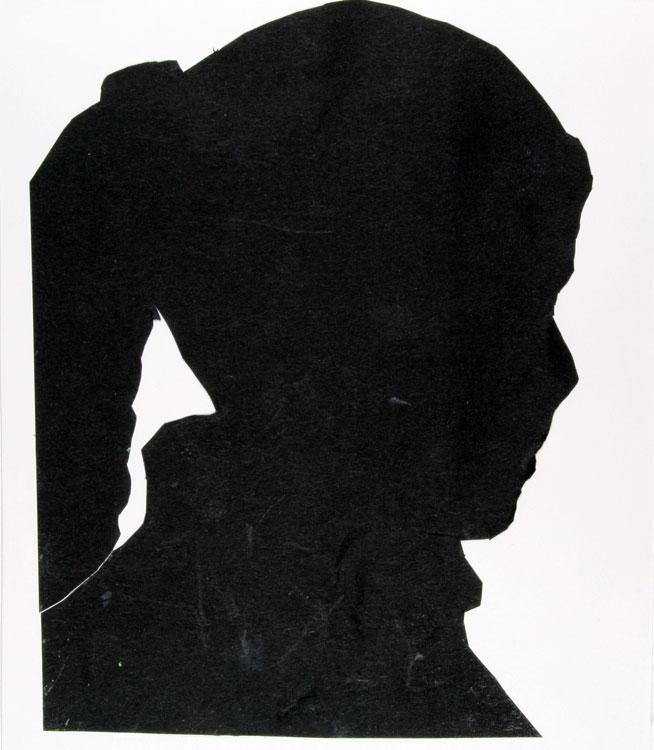 Portrait von Aseme (8)