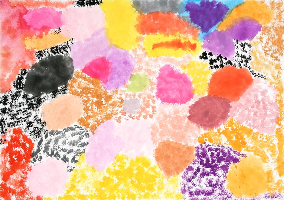 Blumenbeete von Laura (11)