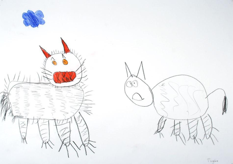 Katzen von Tugba (7)