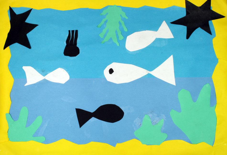 Unterwasserwelt von Asonia (10)