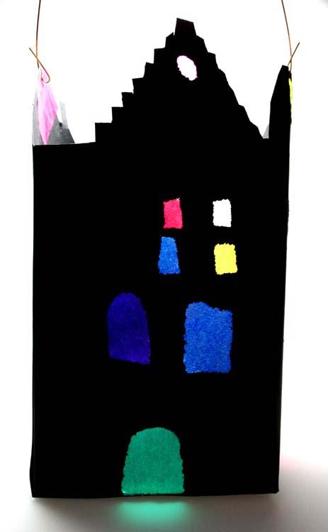 Altstadthaus von Indira (7)
