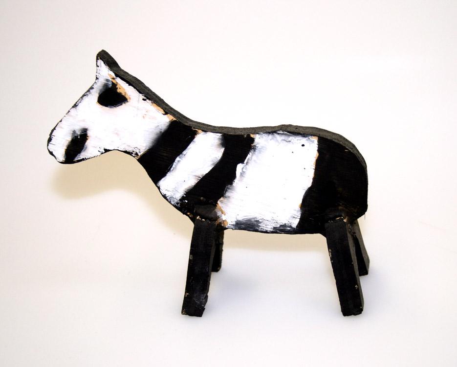 Zebra von Karolin (10)